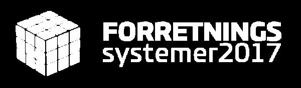 FORRETNINGSsystemer